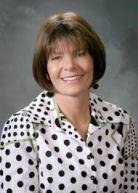 NM Representative Yvette Herrell, Chair: Regulatory and Public Affairs Committee