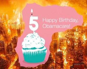 aca birthday